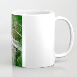 Otway Fly Tree Top Walk Coffee Mug