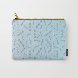 DNA_ Carry-All Pouch