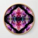Cosmic Kaleidoscope by layneandrews