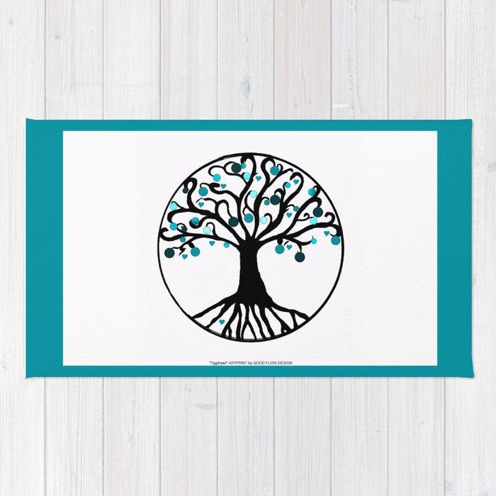 Tree of Life\