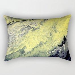 R8 Rectangular Pillow