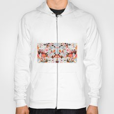 SUMMER TIME MADNESS Hoody