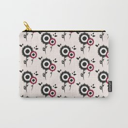 Wallpaper wannabe Carry-All Pouch