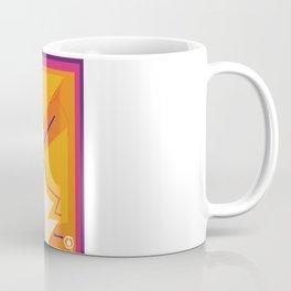 Richard Pryor Coffee Mug