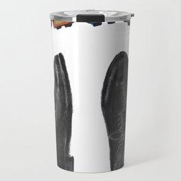 For ever boy Travel Mug