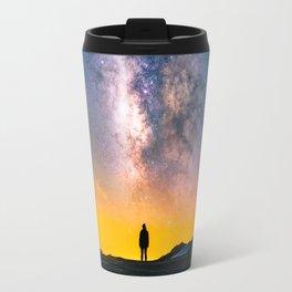 Heavens Above Travel Mug