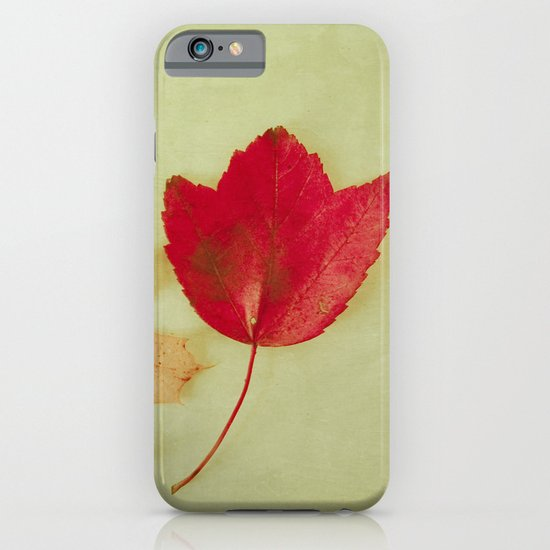 Live Simply . Simply Live iPhone & iPod Case
