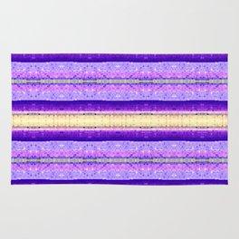 Iteration -Sunshine- (Extra Large No. 6) Rug
