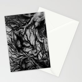 fears Stationery Cards