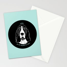 Rien Stationery Cards