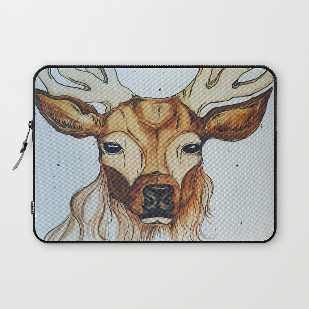 Uncle Buck Laptop Sleeve LSV8591447