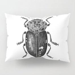 Beetle 11 Pillow Sham