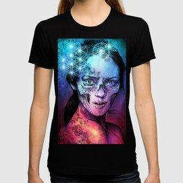 Death's Bride T-shirt