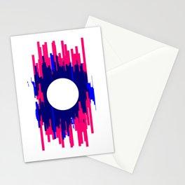 2012-05-05 Stationery Cards