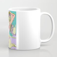 The Clique I Mug