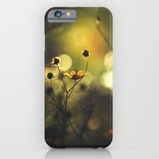 Lucid Dreaming // Sleep Walking iPhone 6s Slim Case