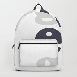 gg ez Backpack