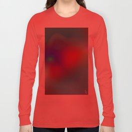 Innerspace Long Sleeve T-shirt
