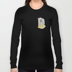 Lighthouse Impressions II Long Sleeve T-shirt