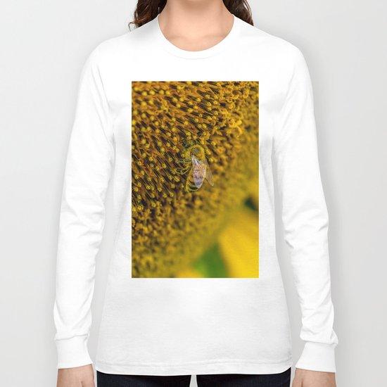 BzzzZzzzZzzz Long Sleeve T-shirt