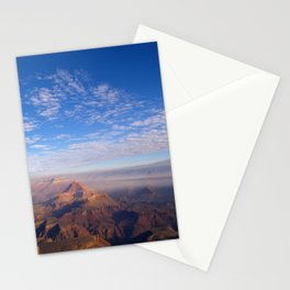 Grand Canyon Sunrise 2 Stationery Cards