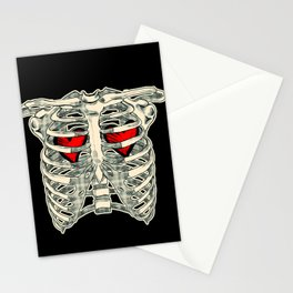 trust me!! Stationery Cards