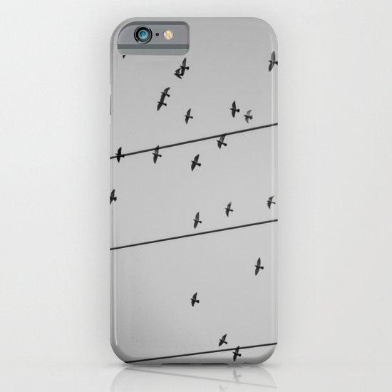 Symmetry iPhone & iPod Case