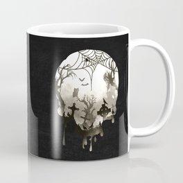 The Darkest Hour Coffee Mug