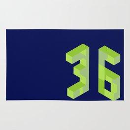 36 Rug