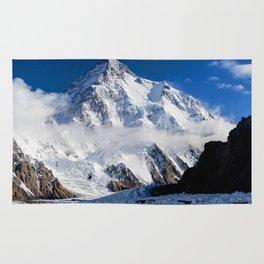 American Mountain Rug