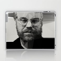 R.I.P Philip Seymour Hoffman Laptop & iPad Skin