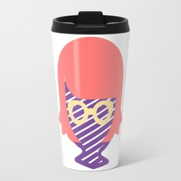 LG Travel Mug