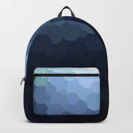 Landscape 11.02 Backpack