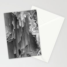 AGATE DRIFT Stationery Cards