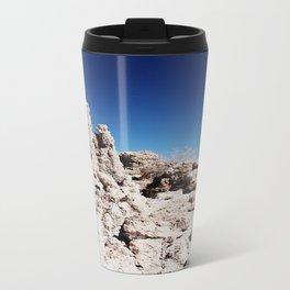 Tufa Forest Travel Mug