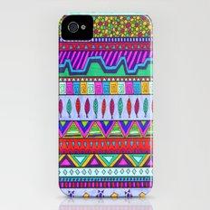 Empire Slim Case iPhone (4, 4s)