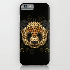 Panda Face iPhone 6s Slim Case