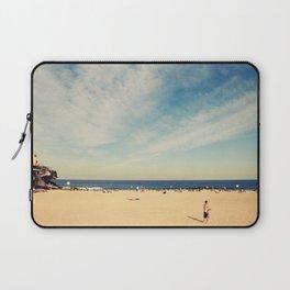 Tamarama Beach Laptop Sleeve