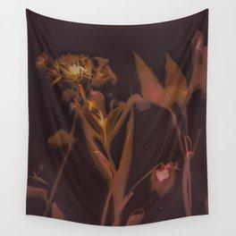 Lumen Flower 2 Wall Tapestry