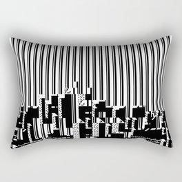 Akira (J)-7 (2011) Rectangular Pillow