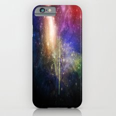 Higher to your dream!!!! Slim Case iPhone 6s