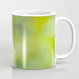 Metallic dragonfly Coffee Mug