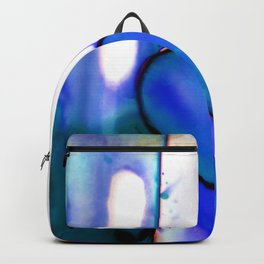 Heart Dreams 1G by Kathy Morton Stanion Backpack