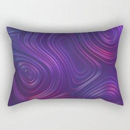 ultra Rectangular Pillow