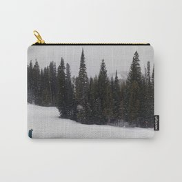 Ski Carry-All Pouch