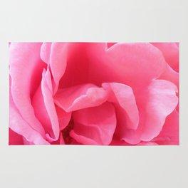 Rose VI Rug