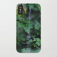 oregon iPhone & iPod Cases featuring Oregon by Megan Simonson Photography
