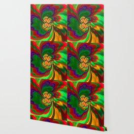 Dank Green Wallpaper