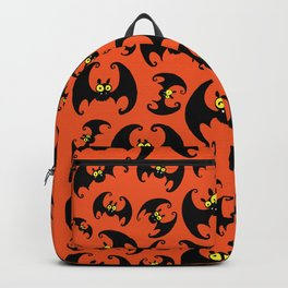 Bats! Backpack