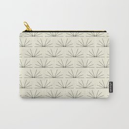 Boho Pattern 18 Carry-All Pouch